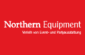 Northern Equipment