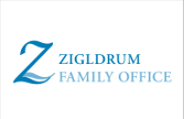 Zigldrum Family Office GmbH
