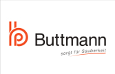 W. Buttmann GmbH & Co. KG