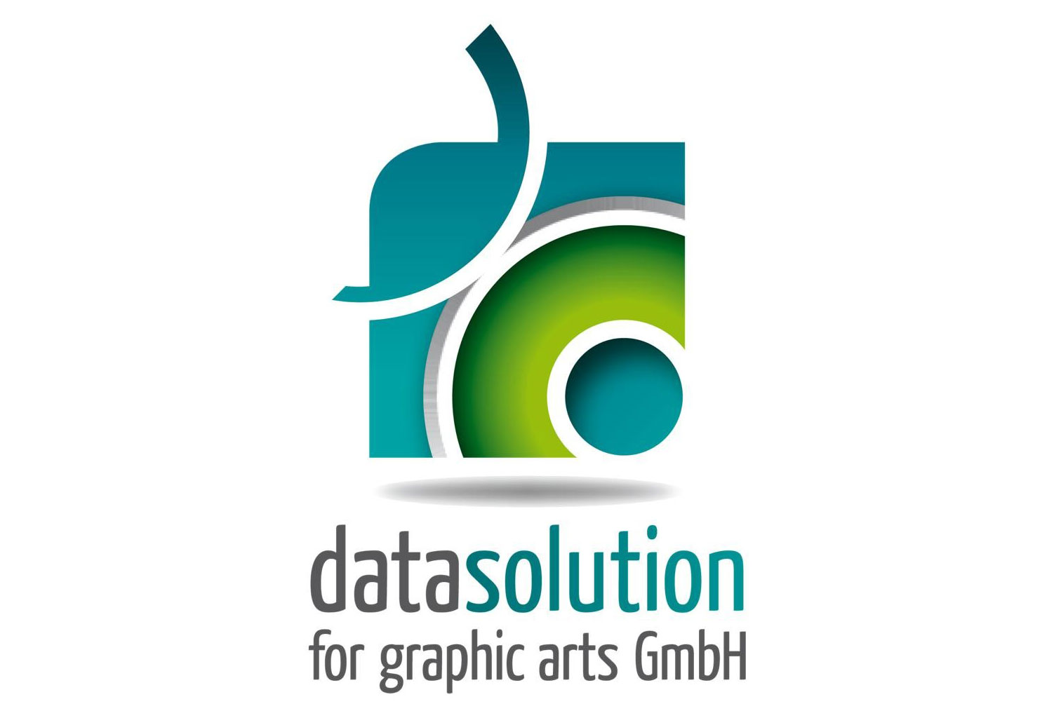 Datasolution for graphic arts Gmbh